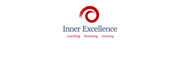 Inner Excellence - Coaching, Beratung, Training in München